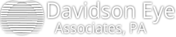 Davidson Eye Associates